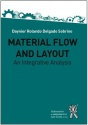 Novinka - MATERIAL FLOW AND LAYOUT. An Integrative Analysis